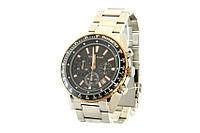 Мужские часы Alberto Kavalli S9416A