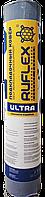 Подкладочный ковёр RUFLEX полностью самоклеющийся  ULTRA, 15 m2
