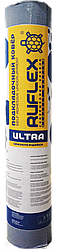 Подкладочный ковёр полностью самоклеящийся RUFLEX ULTRA