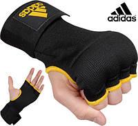 Бинты-перчатки ADIDAS Super Inner Gloves