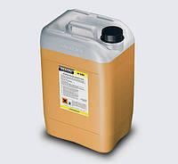 Концентрированная активная пена широкого спектра применения Mixon 808