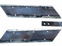 Лемех КПГ 250