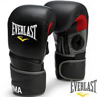 Перчатки для ММА  PROTEX2 CLINCH STRIKE PRO