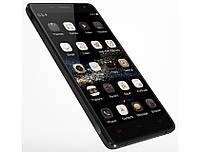 Смартфон Oukitel K4000 Pro Black (2Gb/16Gb)