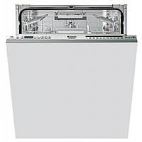 Посудомоечная машина Hotpoint-Ariston LTF11H132O