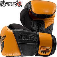 Боксерские перчатки  Tokushu Regenesis 14 oz BoxingGlove