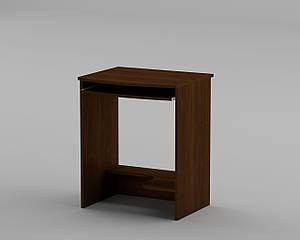 Компьютерный стол СКМ-13 мини