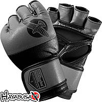 Перчатки для ММА  Tokushu Regenesis 4 oz MMA GLOVES