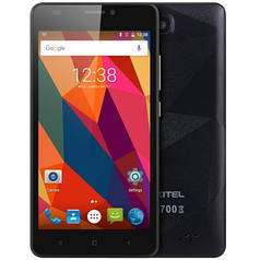 Смартфон Oukitel C3 Black (1Gb/8Gb) Гарантия 1 Год!