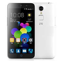 Смартфон ZTE Blade A1 2Gb/16Gb