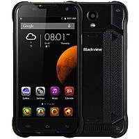 Смартфон Blackview BV5000 (black) ♦ЗАЩИЩЁННЫЙ♦Гарантия 1 Год!♦