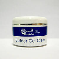 Builder clear gel 20g