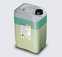 Двухкомпонентная активная пена M-825 ACTIVE FOAM 2K (аналог Dimer)