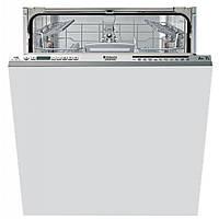 Посудомоечная машина Hotpoint-Ariston LTF11M1137