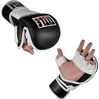 Перчатки для MMA TITLE MMA Striking Gloves