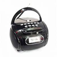 Радио-приемник COLON RX-186Q Black