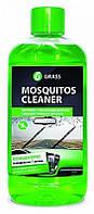 """Концентрат летнего стеклоомывателя """"Mosquitos Cleaner """" 1 л Grass"""