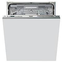 Посудомоечная машина Hotpoint-Ariston LTF11S111O