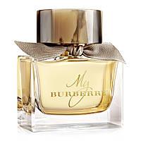 Женский парфюм Burberry My Burberry ( Барберри Май Барберри)