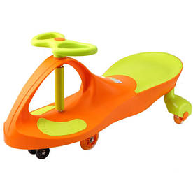 Машинка Твисткар Kidigo Smart Car PU New SM-OP