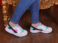 Кроссовки реплика Nike Huarache