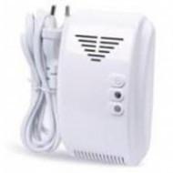 Автономный датчик обнаружения газа ATIS-928D