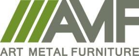 Компания AMF - Art Metal Furniture 41