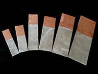 Медно-алюминиевые пластины