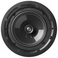 Встраиваемая акустика Q Acoustics QI1210 (Qi80CP) Мощность 80Вт