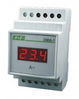 Токовый индикатор DMA-1 True RMS