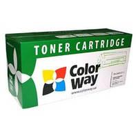 Картридж ColorWay для Samsung ML-2160/2165W/SCX-3400 (CW-S2160M\\D101S)