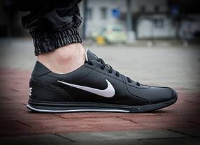Кроссовки Nike Circuit Trainer II 599559-002 (Оригинал), фото 3