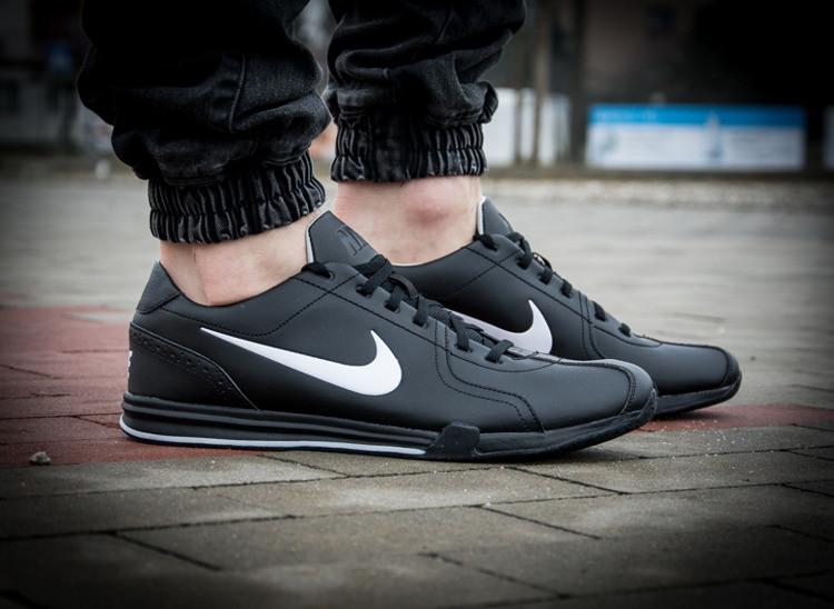 Кроссовки Nike Circuit Trainer II 599559-002 (Оригинал)