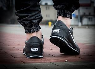 Кроссовки Nike Circuit Trainer II 599559-002 (Оригинал), фото 2