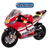 Мотоцикл  Ducati GP
