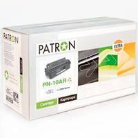 Картридж PATRON для HP LJ2300 /Q2610A (PN-10AR) Extra (CT-HP-Q2610A-PN-R)
