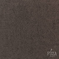 Фетр 100% полиэстер, жесткий, 3 мм, на метраж, 1 м.п., серый