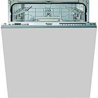 Посудомоечная машина Hotpoint-Ariston LSTF 9M116 CL EU