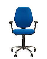 Компьютерное кресло офисное для персонала  MASTER GTR ergo window Active1 CH