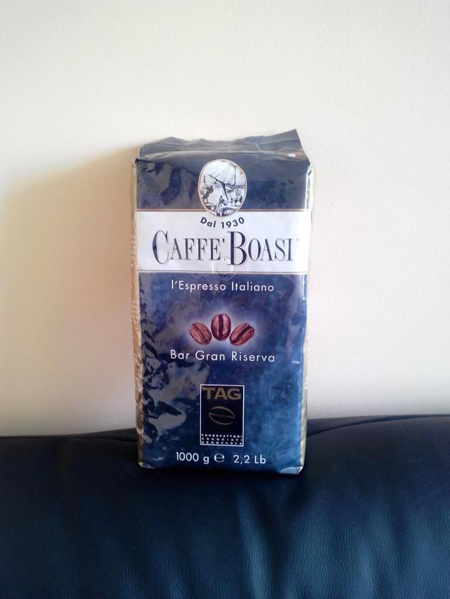 boasi, boasi bar gran riserva, boasi gran riserva, caffe boasi, caffe boasi купить, кофе boasi, итальянский кофе в зернах, купить кофе в зернах, боаси бар гран рисерва, гран ризерва, кофе боази, сфаау ищфыш ифк пкфт кшыукмф, ,jfcb ,fh uhfy hbcthdf