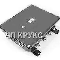 Коробка КС48-18УХЛ2, КС48-38УХЛ2I P65