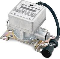 Счетчик расходомер топлива DFM 250CK