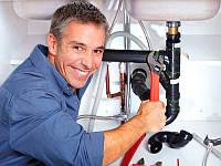 Услуги сантехника, монтаж полотенцесушителя, монтировать полотенцесушитель. установка сантехнических приборов.