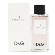 Наливная парфюмерия ТМ EVIS. №23 (тип аромата Anthology L'Imperatrice 3)  Реплика