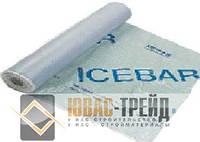 ТМ TEGOLA ICEBAR - гидроизоляционная мембрана (ТМ ТЕГОЛА АЙСБАР), 1 х 25 мп.