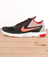 Кроссовки Nike FS LITE Trainer II 683141-008 (Оригинал)