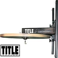 Платформа регулируемая для пневмогруши Title Platinum