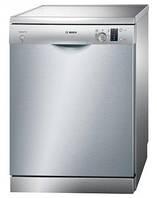 Посудомоечная машина Bosch SMS 50D58  EU