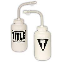 Бутылка для воды TITLE Pro Style Water Bottle