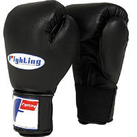 Cнарядные перчатки FIGHTING Sports Pro Punching Bag Gloves